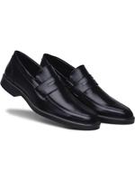 Sapato Casual Confort Solado Bcolor Calçar Ber Pt